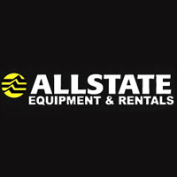 Allstate Equipment and Rentals