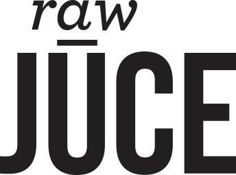 Raw Juce