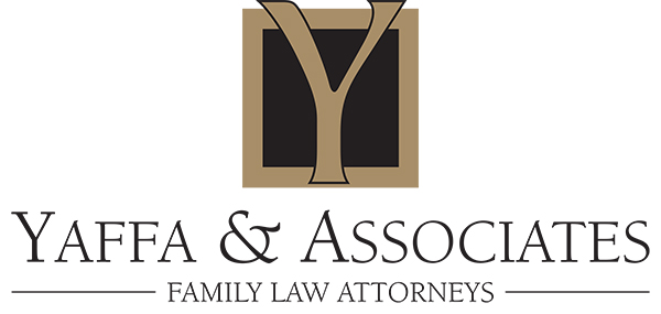 Yassa and Associates