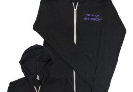 topr-hoodie