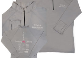 toprkeyholeshirt