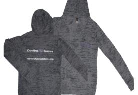 hoodie combined