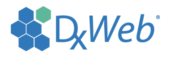 DX Web Nextgen Management LLC