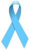 light-blue-ribbon
