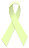 light-yellow-ribbon